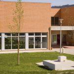 Centro Escolar de Barroselas